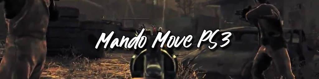 move ps3