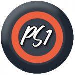 mando PS1