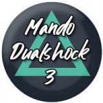 dualshock 3 ps3