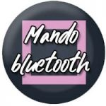 mando bluetooth