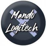 mando logitech