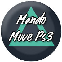 mando move ps3