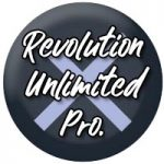 Nacon Pro Revolution Unlimited