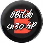 8Bitdo sn30 GP