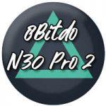 8Bitdo N30 Pro 2
